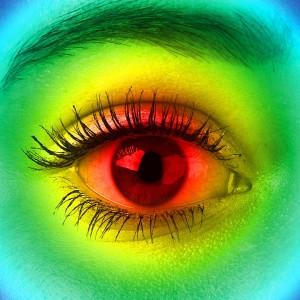 eye-1055964_960_720